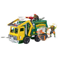 tactical truck movie waste disposal group vehicle walmart com