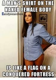 Body Meme - 25 best memes about female body female body memes