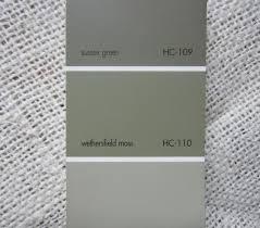 83 best house paint colors images on pinterest house paint