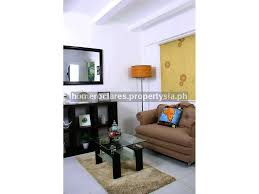 affordable lofted house and lot with carport in gen trias cavite