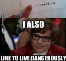 Thug Life Meme - thug life meme by krlppotato memedroid
