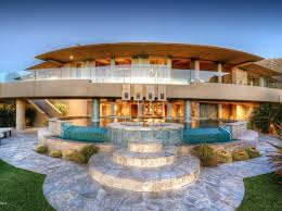4 Bedroom House For Rent Tucson Az Tucson Az Luxury Homes For Sale 3 172 Homes Zillow