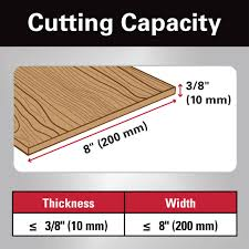 Laminate Flooring Guillotine 8