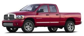 aftermarket dodge truck bumpers mopar parts dodge truck aftermarket parts and exterior
