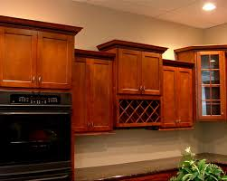 Cabinets Crown Molding Antique Shaker Kitchen Cabinets Crown Molding Shaker Kitchen