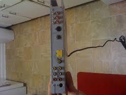 alpine iva d105 wiring diagram alpine iva d105 wiring diagram