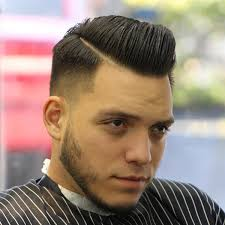 low haircut style your hair with the best comb over low fade haircut