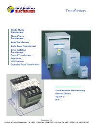 ge transformer 9t21b9103 wiring diagram general electric
