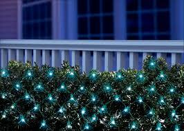 itwinkle christmas tree christmas twinkle christmas lights best of christmas twinkle