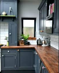peindre porte cuisine peinture porte cuisine cuisine peindre porte cuisine stratifie