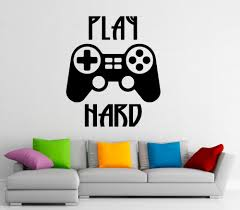 online get cheap playroom games aliexpress com alibaba group
