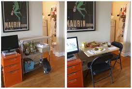 Ikea Wall Desk by The Ikea Wall Mount Table Desk U2013 Brooks Review With Regard To