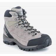womens leather hiking boots australia scarpa australia buy scarpa boots and shoes paddy pallin