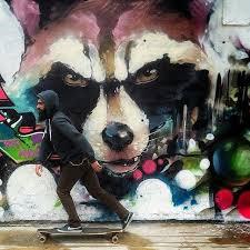 Urban Art Style - 319 best urban art images on pinterest urban art street art