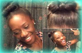 medium length cute hairstyles