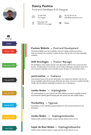 Job Resume Examples 2014 by 10 Best Free Professional Resume Templates 2014