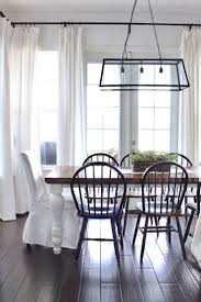 321 best home decor dining rooms images on pinterest dining