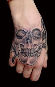 60 best skull tattoos u2013 meanings ideas and designs 2018