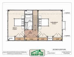 open home floor plans 50 unique open layout floor plans house floor plans concept 2018