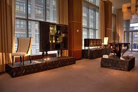 Trump Home By Dorya Gala Preview Sarah Sarna - Trump home furniture