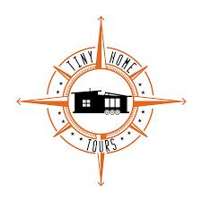 Tinyhometour Homepage Tinyhome Tours