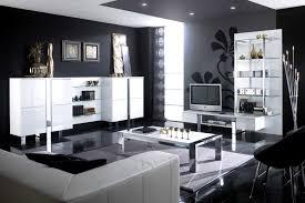 schwarz weiß wohnzimmer schwarz weiß wohnzimmer liebenswürdig auf ideen zusammen mit modern 3