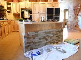 kitchen decorative rocks popular kitchen backsplash penny