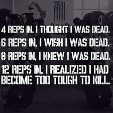 Fitness Motivation Memes - gym motivation memes on twitter https t co 5aysdat5zg