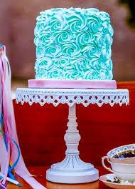 76 best wedding tiffany blue wedding theme ideas images on