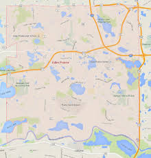 Minnesota United States Map by File1864 Mitchell Map Of Minnesota Geographicus Mnmitchell United