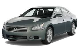 used nissan maxima 2010 2010 nissan maxima reviews and rating motor trend