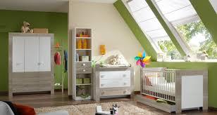 babyzimmer möbel set babyzimmer set günstig am besten büro stühle home dekoration tipps