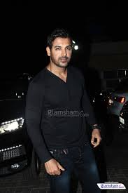john abraham picture gallery hd picture 5 glamsham com