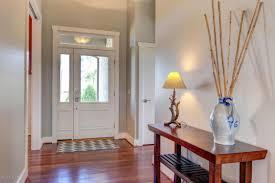 bill clark homes design center wilmington nc 100 home design center leland nc custom home builder