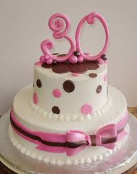265 best 30th birthday ideas images on pinterest 30 birthday