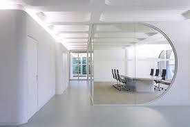minimalist desk design minimalist office design mapo house and cafeteria