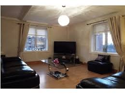 3 Bedroom Flat Glasgow City Centre Flats For Rent In Glasgow S1homes