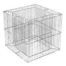 specialised range gabion rock box