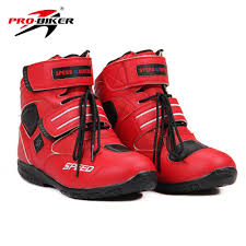 motorcycle boots 2016 compare prices on motorcycle boots 2016 online shopping buy low
