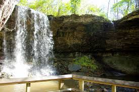 Ohio waterfalls images These 16 breathtaking waterfalls are hiding right here in ohio jpg