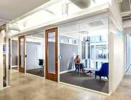Commercial Office Design Ideas Best Small Commercial Office Space Design Ideas Images Interior
