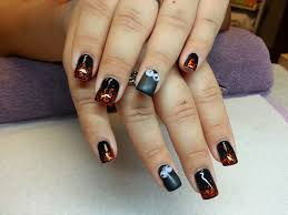 beautiful nails at perfectly polished in tucson az