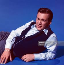 Dodd Darin by Bobby Darin Pictures Getty Images
