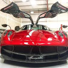 mayweather car collection 2015 forget floyd mayweather this golfer has the best car collection