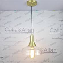 compare prices on clear lamp shades online shopping buy low price