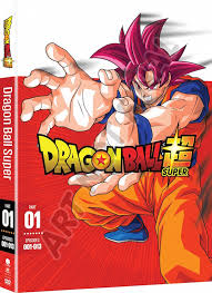 dragon ball insider 1 dragon ball resource