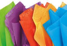 tissue wrapping paper tissue wrapping papers boutique bags canada
