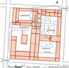 roman insula floor plan roman bath house floor plan awesome design houses women people at