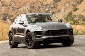 Porsche Macan Black Wheels - 2015 porsche macan photos and wallpapers trueautosite