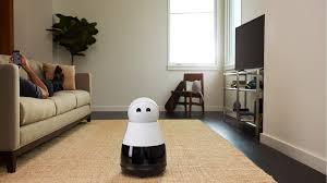 best home gadgets modern house gadgets u2013 modern house